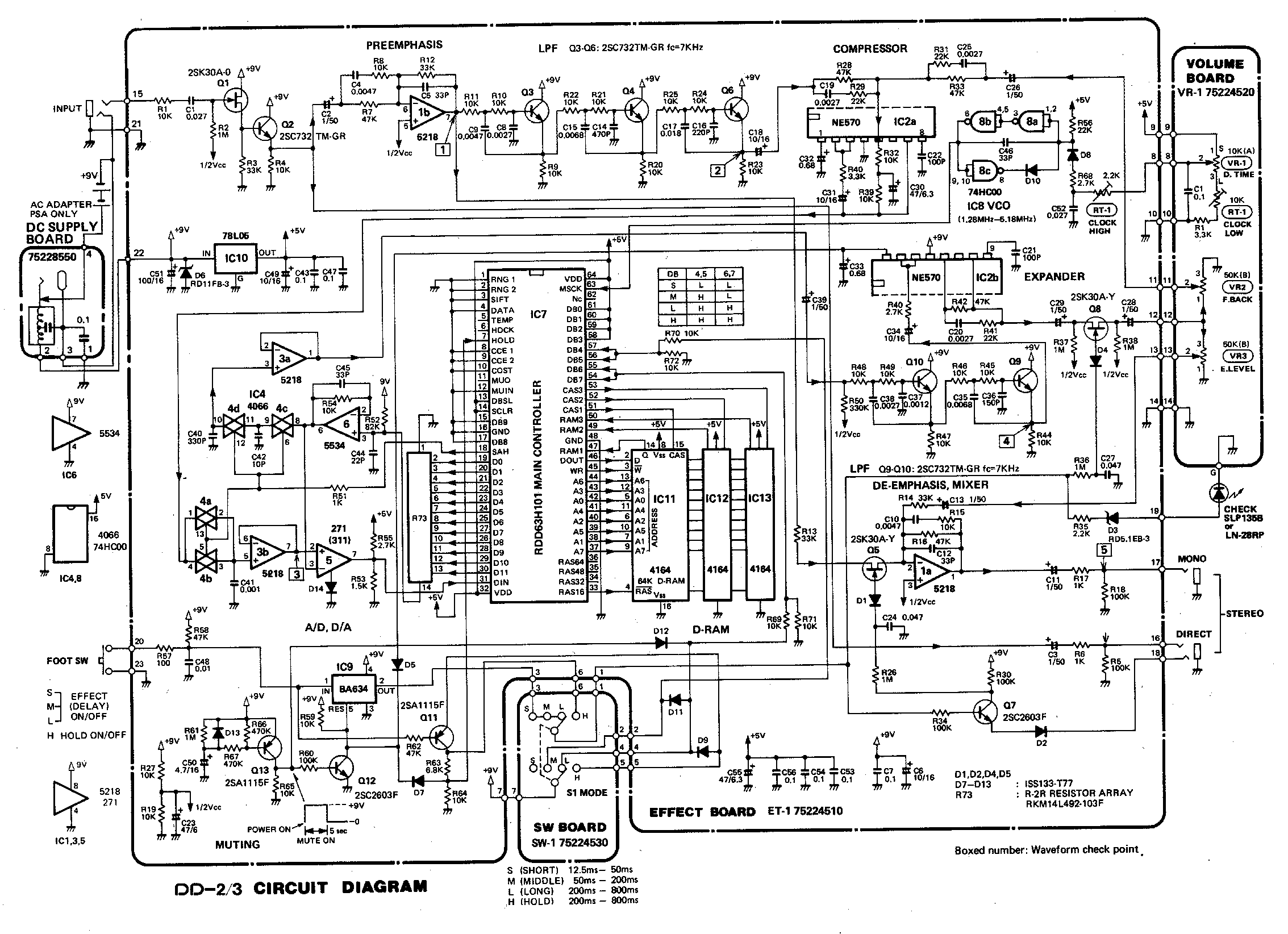 Boss Eq Wiring Diagram Diagrams Cd Player Library Rh 14 Codingcommunity De Bv9555 Harness Rt3