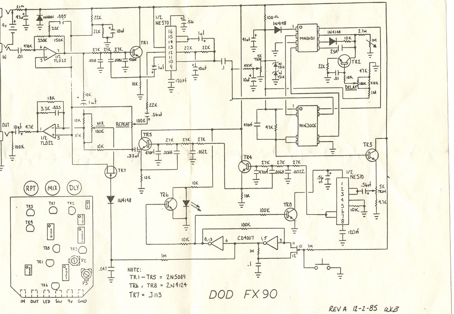 Astonishing Delay Box Wiring Diagram Wiring Library Wiring 101 Breceaxxcnl