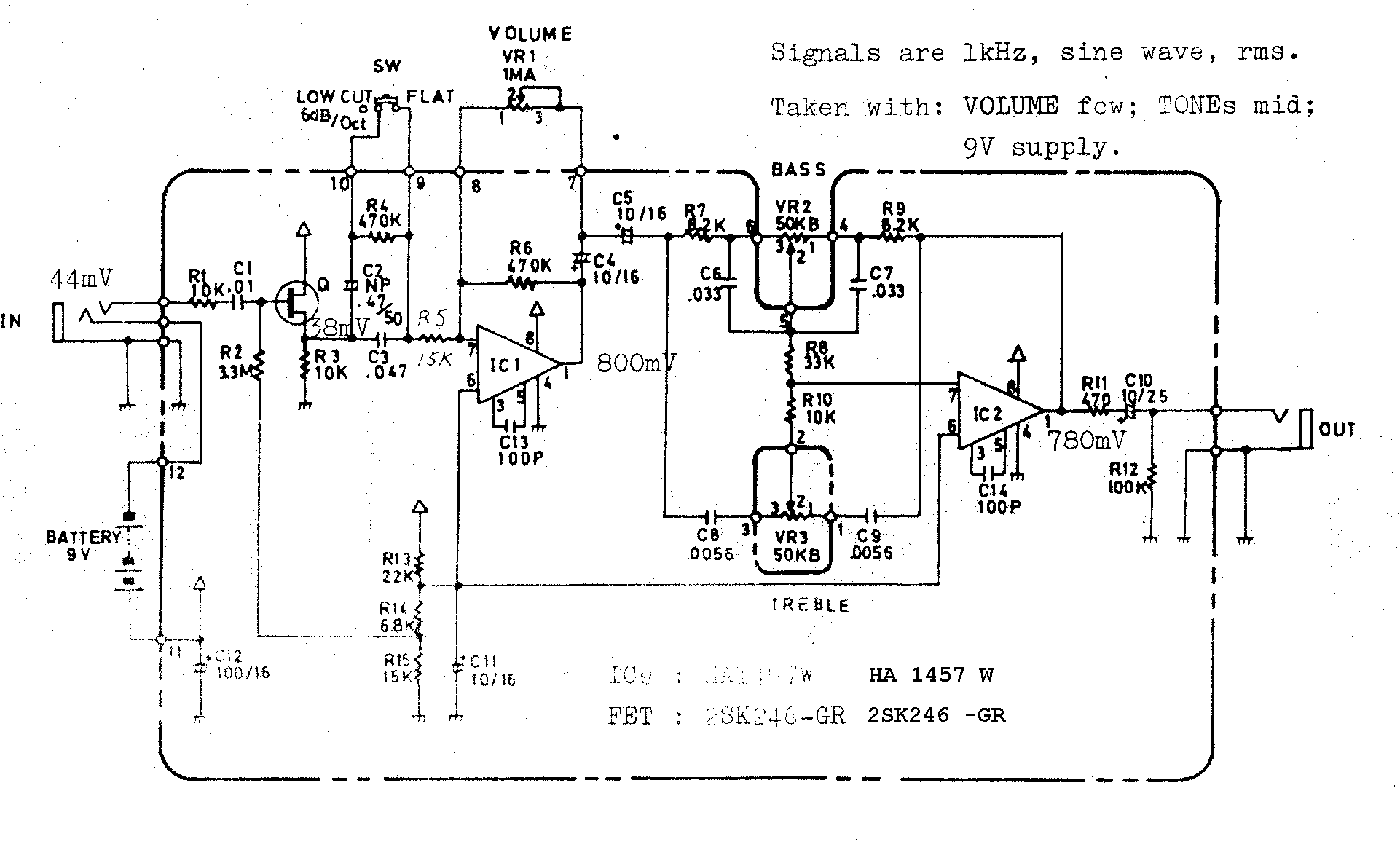 schematic the wiring diagram experimentalists anonymous diy archives schematic