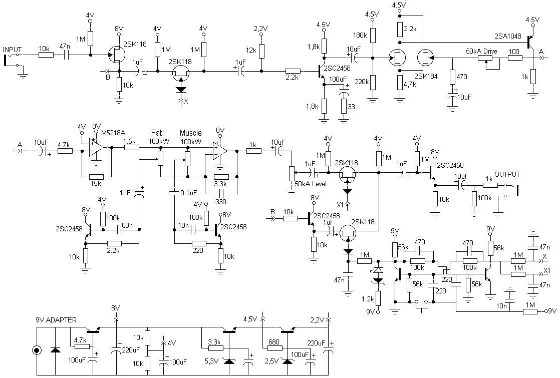 Index Of Diy Schematics Filters Wahs And Vcfs Mini Audio Amplifier Circuit Diagram With Parts List Images Frompo Boss Pw 2