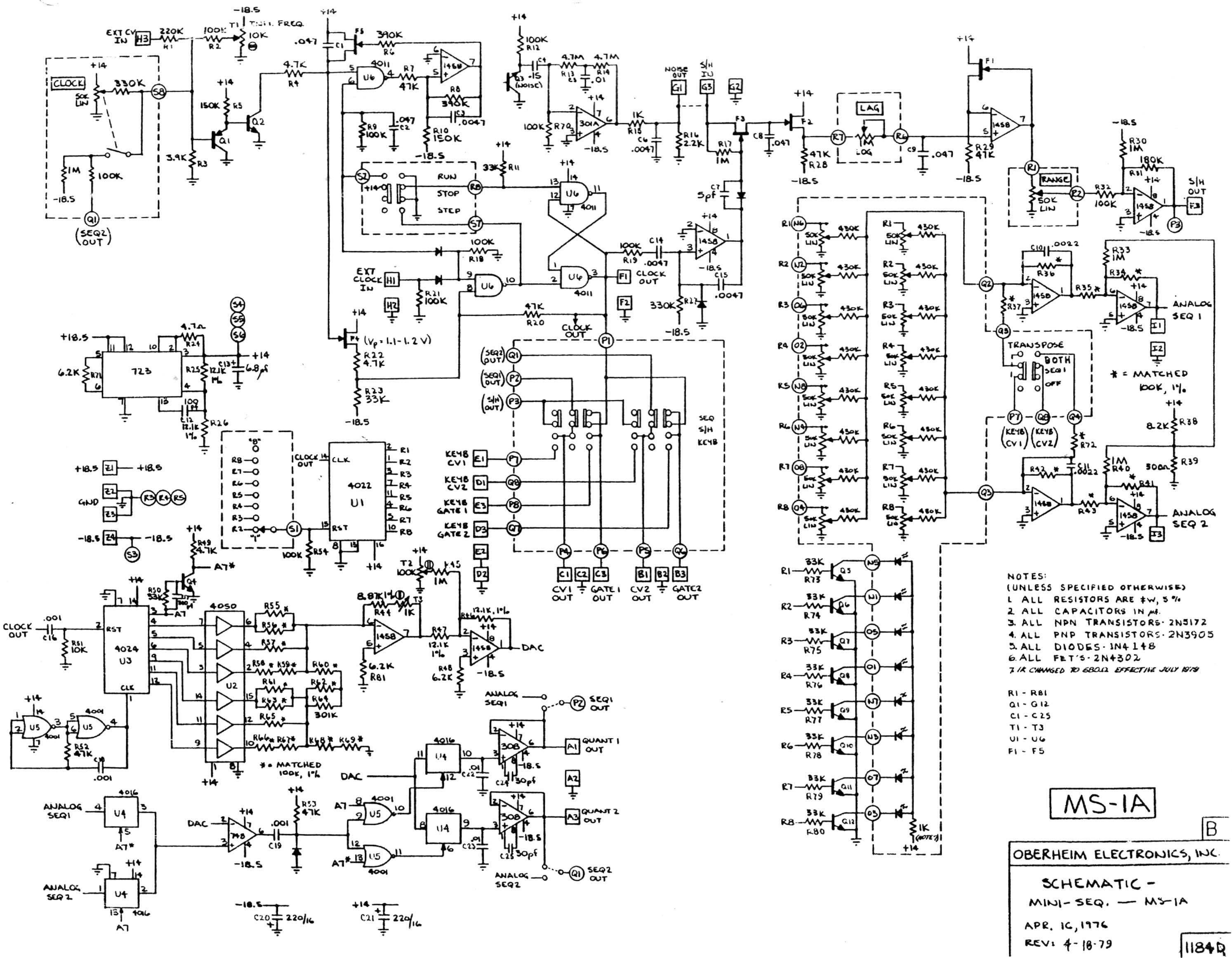 index of /diy/schematics/full synths drum synths and misc ... wiring diagram 1971 honda 750 four