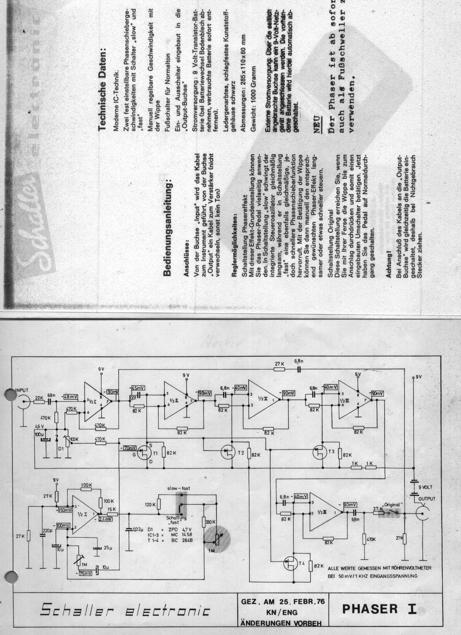 Fig A moreover Mx P M Schematic furthermore Pg also Fe B in addition Riga Bustram. on schematic