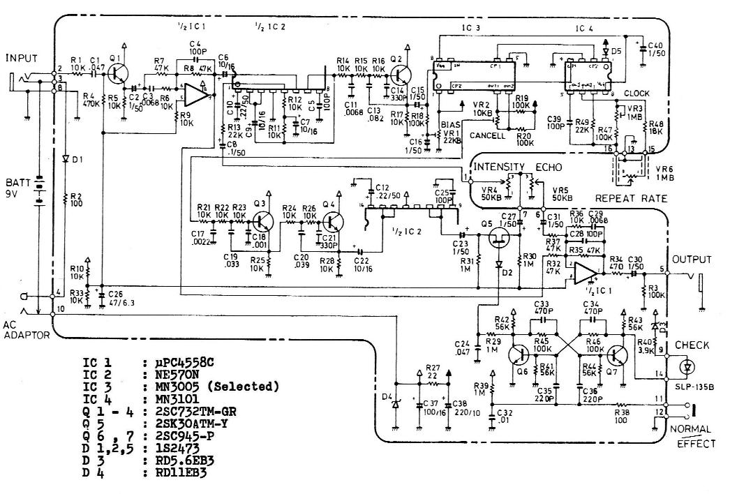 experimentalists anonymous diy archivesFree Information Society Voice Recorder Electronic Circuit Schematic #7