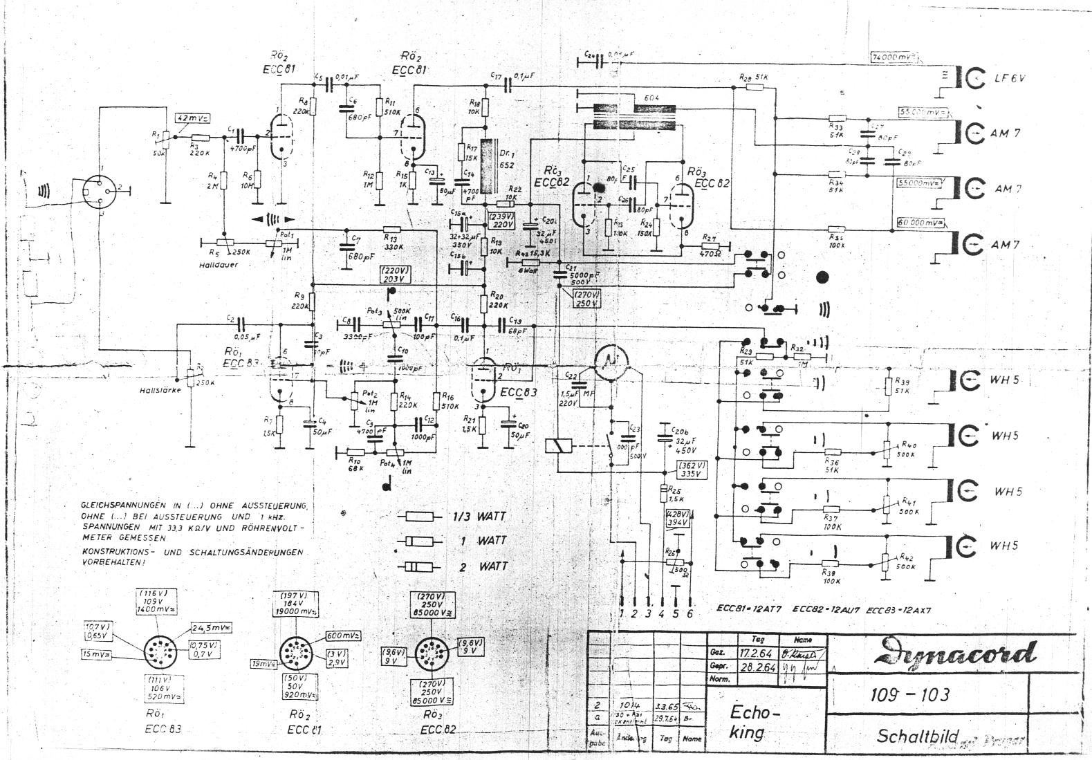 experimentalists anonymous diy archivesFree Information Society Voice Recorder Electronic Circuit Schematic #8