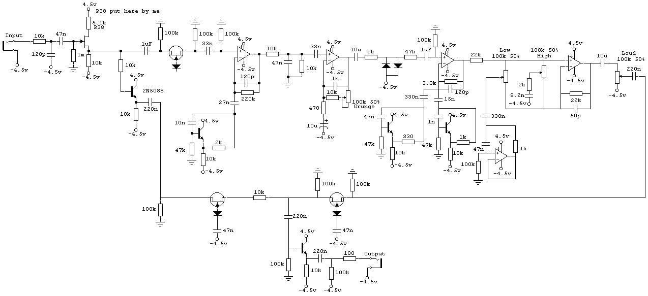Incredible Dod Wiring Diagram Wiring Diagram Data Wiring Cloud Xeiraioscosaoduqqnet